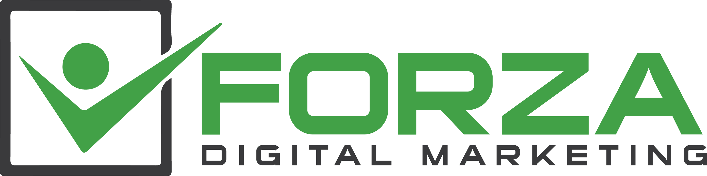 Forza Digital Marketing - SEO Agency