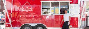 taco truck en digital forza digital marketing publicidad en redes sociales