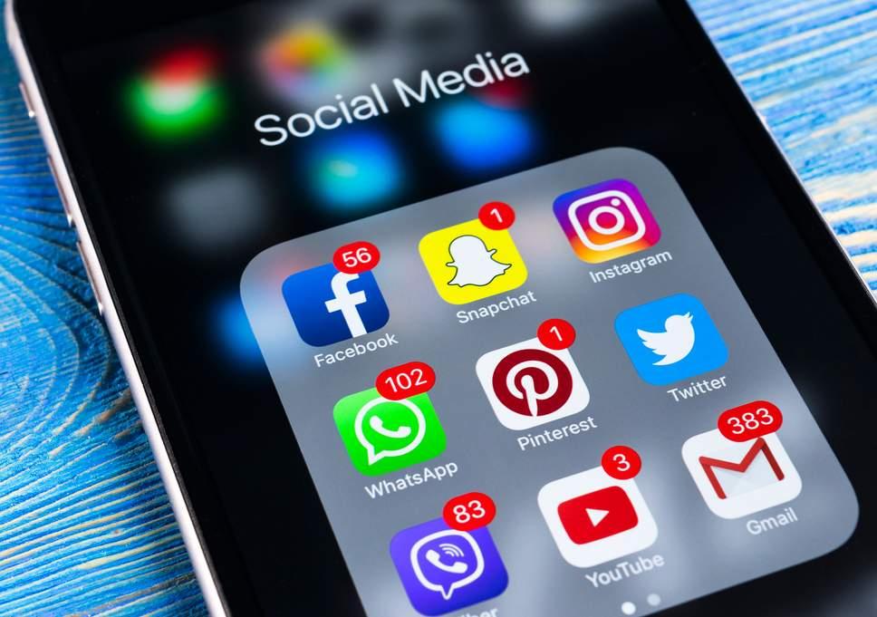 En Digital - agencia de marketing digital publicidad en redes sociales