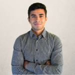 Erick Urzua About Us - Forza Digital Marketing in Portland