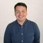 Oracio Hernandez About Us 1 - Forza Digital Marketing in Portland